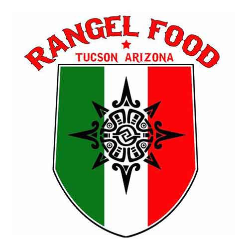 Tucson Arizona Food Truck